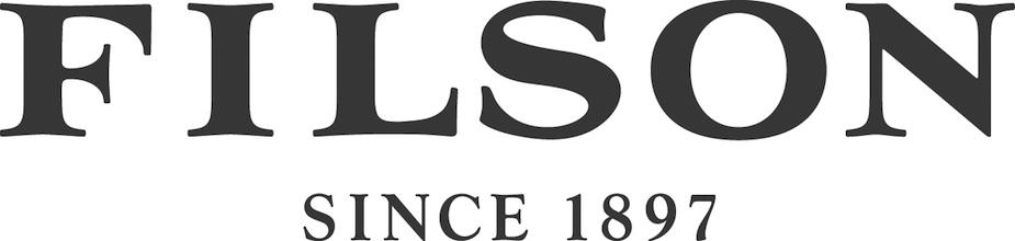 Filson_Logo_Final-93013-5606