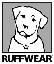 RW-Logo_Vert_Pos_Color