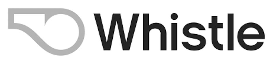 WhistleLogo