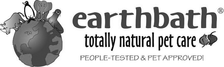 earthbath-logo-ptpa1-880x355