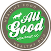 All Good Dog Food Co.