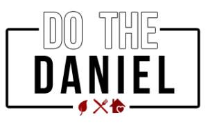 dtd_logo_site